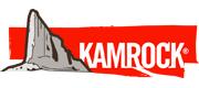 kamrock2
