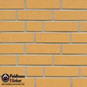 R201 Клинкерная плитка Feldhaus Klinker вид 2D.6c433908c1e13440222821610048fd85490