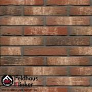 R658DF Клинкерная плитка Feldhaus Klinker вид 2D.6c433908c1e13440222821610048fd85113