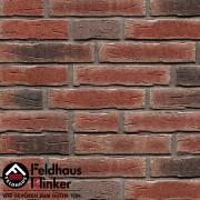 R663DF Клинкерная плитка Feldhaus Klinker вид 2D.6c433908c1e13440222821610048fd85115