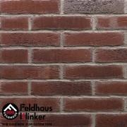 R664DF Клинкерная плитка Feldhaus Klinker вид 2D.6c433908c1e13440222821610048fd85116