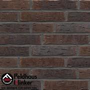 R669DF Клинкерная плитка Feldhaus Klinker вид 2D.6c433908c1e13440222821610048fd85117
