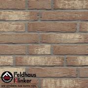 R677DF Клинкерная плитка Feldhaus Klinker вид 2D.6c433908c1e13440222821610048fd85118