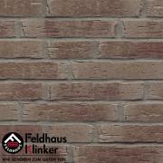 R678DF Клинкерная плитка Feldhaus Klinker вид 2D.6c433908c1e13440222821610048fd85119