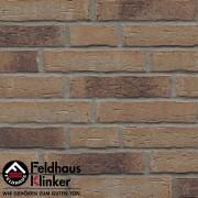R679DF Клинкерная плитка Feldhaus Klinker вид 2D.6c433908c1e13440222821610048fd85120