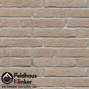 R680DF Клинкерная плитка Feldhaus Klinker вид 2D.6c433908c1e13440222821610048fd85121