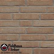 R681DF Клинкерная плитка Feldhaus Klinker вид 2D.6c433908c1e13440222821610048fd85122