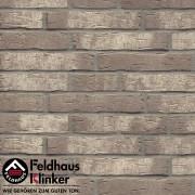 R682DF Клинкерная плитка Feldhaus Klinker вид 2D.6c433908c1e13440222821610048fd85114