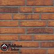 R684DF Клинкерная плитка Feldhaus Klinker вид 2D.6c433908c1e13440222821610048fd85125