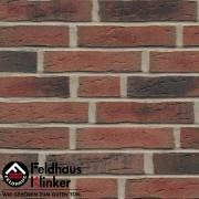 R685DF Клинкерная плитка Feldhaus Klinker вид 2D.6c433908c1e13440222821610048fd85126