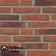 R687DF Клинкерная плитка Feldhaus Klinker вид 2D.6c433908c1e13440222821610048fd85128