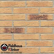 R688DF Клинкерная плитка Feldhaus Klinker вид 2D.6c433908c1e13440222821610048fd85129