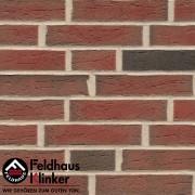 R689DF Клинкерная плитка Feldhaus Klinker вид 2D.6c433908c1e13440222821610048fd85130
