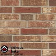 R690DF Клинкерная плитка Feldhaus Klinker вид 2D.6c433908c1e13440222821610048fd85131
