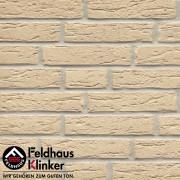 R691DF Клинкерная плитка Feldhaus Klinker вид 2D.6c433908c1e13440222821610048fd85132