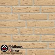 R692DF Клинкерная плитка Feldhaus Klinker вид 2D.6c433908c1e13440222821610048fd85133