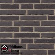 R693DF Клинкерная плитка Feldhaus Klinker вид 2D.6c433908c1e13440222821610048fd85134