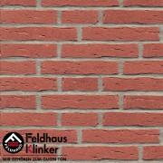 R694DF Клинкерная плитка Feldhaus Klinker вид 2D.6c433908c1e13440222821610048fd85135