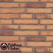 R695DF Клинкерная плитка Feldhaus Klinker вид 2D.6c433908c1e13440222821610048fd85136