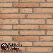 R696DF Клинкерная плитка Feldhaus Klinker вид 2D.6c433908c1e13440222821610048fd85137
