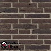 R697DF Клинкерная плитка Feldhaus Klinker вид 2D.6c433908c1e13440222821610048fd85138