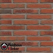 R698DF Клинкерная плитка Feldhaus Klinker вид 2D.6c433908c1e13440222821610048fd85139