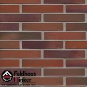 R714DF Клинкерная плитка Feldhaus Klinker вид 2D.6c433908c1e13440222821610048fd85217