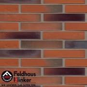 R715DF Клинкерная плитка Feldhaus Klinker вид 2D.6c433908c1e13440222821610048fd85218