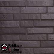 R717DF Клинкерная плитка Feldhaus Klinker вид 2D.6c433908c1e13440222821610048fd85219