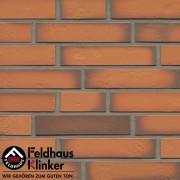 R718DF Клинкерная плитка Feldhaus Klinker вид 2D.6c433908c1e13440222821610048fd85220