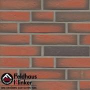R719DF Клинкерная плитка Feldhaus Klinker вид 2D.6c433908c1e13440222821610048fd85221