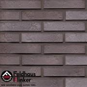 R720DF Клинкерная плитка Feldhaus Klinker вид 2D.6c433908c1e13440222821610048fd85222