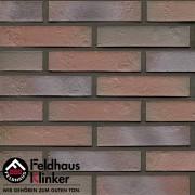 R721DF Клинкерная плитка Feldhaus Klinker вид 2D.6c433908c1e13440222821610048fd85223