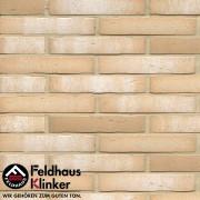 R730LDF Клинкерная плитка Feldhaus Klinker вид 2D.6c433908c1e13440222821610048fd85140