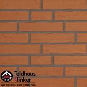 R731DF Клинкерная плитка Feldhaus Klinker вид 2D.6c433908c1e13440222821610048fd85141