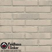 R732DF Клинкерная плитка Feldhaus Klinker вид 2D.6c433908c1e13440222821610048fd85142