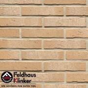 R733DF Клинкерная плитка Feldhaus Klinker вид 2D.6c433908c1e13440222821610048fd85143