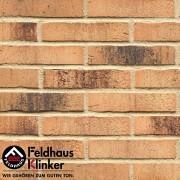 R734DF Клинкерная плитка Feldhaus Klinker вид 2D.6c433908c1e13440222821610048fd85144