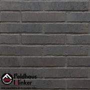 R736DF Клинкерная плитка Feldhaus Klinker вид 2D.6c433908c1e13440222821610048fd85145