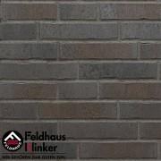 R737DF Клинкерная плитка Feldhaus Klinker вид 2D.6c433908c1e13440222821610048fd85146