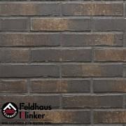 R738DF Клинкерная плитка Feldhaus Klinker вид 2D.6c433908c1e13440222821610048fd85147
