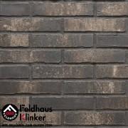 R739DF Клинкерная плитка Feldhaus Klinker вид 2D.6c433908c1e13440222821610048fd85148