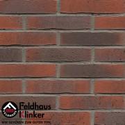 R743DF Клинкерная плитка Feldhaus Klinker вид 2D.6c433908c1e13440222821610048fd85150
