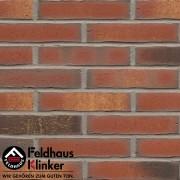 R744DF Клинкерная плитка Feldhaus Klinker вид 2D.6c433908c1e13440222821610048fd85151