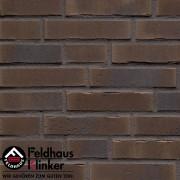 R745DF Клинкерная плитка FeldhauDs Klinker вид 2.6c433908c1e13440222821610048fd85152