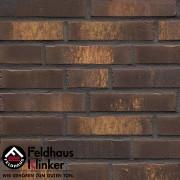 R747DF Клинкерная плитка Feldhaus Klinker вид 2D.6c433908c1e13440222821610048fd85154