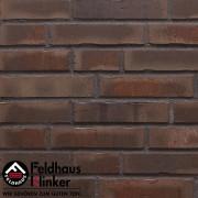 R748DF Клинкерная плитка Feldhaus Klinker вид 2D.6c433908c1e13440222821610048fd85155