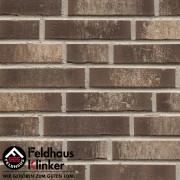 R749DF Клинкерная плитка Feldhaus Klinker вид 2D.6c433908c1e13440222821610048fd85156