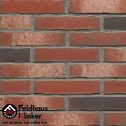 R750DF Клинкерная плитка Feldhaus Klinker вид 2D.6c433908c1e13440222821610048fd85157