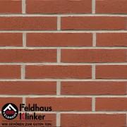 R751DF Клинкерная плитка Feldhaus Klinker вид 2D.6c433908c1e13440222821610048fd85158